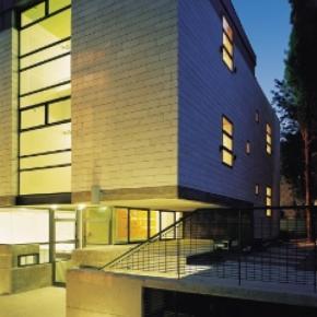 Auberges de jeunesse - Beit Ben Yehuda