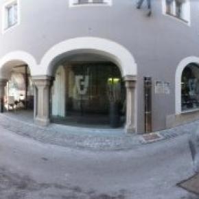 Auberges de jeunesse - Auberge  Situla