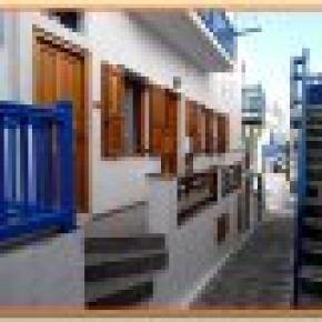 Studio Eleni