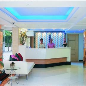Auberges de jeunesse - Smart Suites