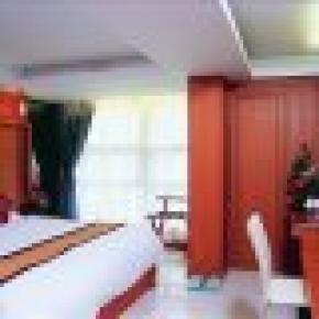 Smart Suites