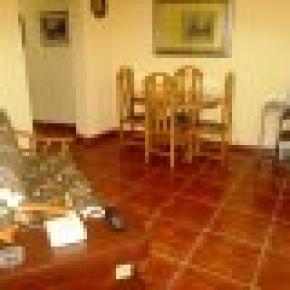 Alojamiento Residencial Machu Picchu