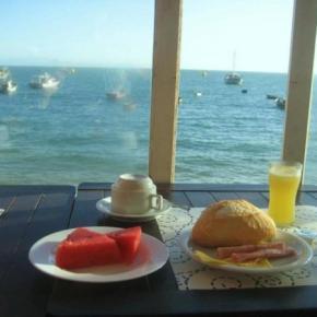 Auberges de jeunesse - Auberge Nomad Búzios Seashore
