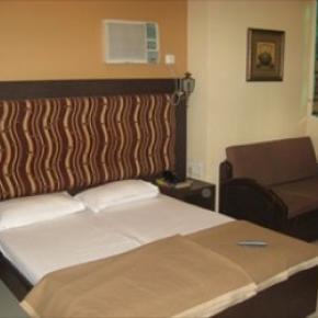 Auberges de jeunesse - Hotel Highway Residency