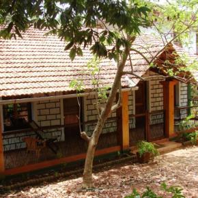 Auberges de jeunesse - Cancio's House