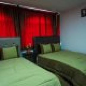 Hotel Agnaoue