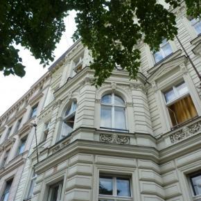 Auberges de jeunesse - Auberge Grand  Berlin Classic