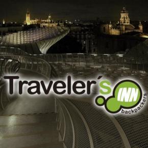 Auberges de jeunesse - Traveler's Inn Seville