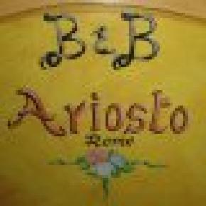 B&B Ariosto