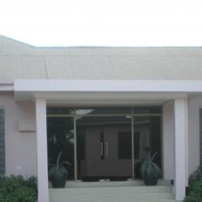 Auberges de jeunesse - Transit Motel Airport