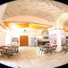 Auberges de jeunesse - Auberge Cagliari  Marina