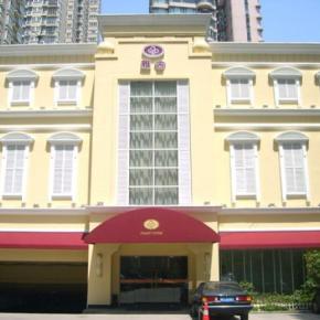 Auberges de jeunesse - Asset Hotel