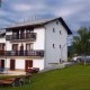 House Hodak