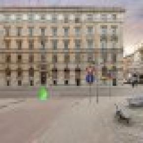 Auberge Funky  Riga