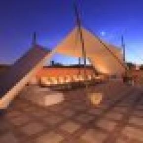 Riad Sara Guest House