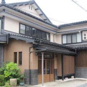 Auberges de jeunesse - Daibutsu Ryokan