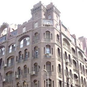 Auberges de jeunesse - Cairo Stars Hotel