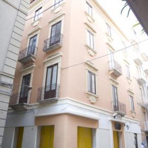 Auberges de jeunesse - Case Vacanze La Mattanza