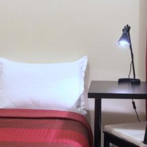 Auberges de jeunesse - Hotel Telecom Guest