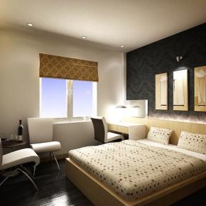 Auberges de jeunesse - Indochina Queen Hotel