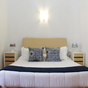 Auberges de jeunesse - Dear Porto Guest House