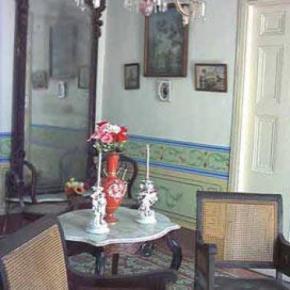 Auberges de jeunesse - Casa Colonial Carlos Albalat Milord