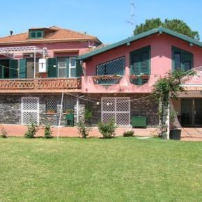 Auberges de jeunesse - BnB La Casa del Ficus