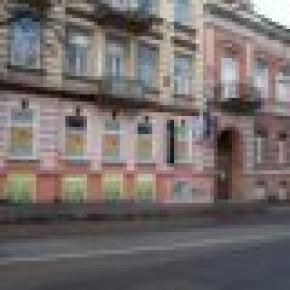 Auberge Vilnius