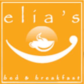 Auberges de jeunesse - Elia's BnB