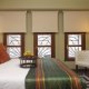 Hotel Ibrahim Pasha
