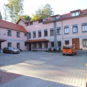 Auberges de jeunesse - Auberge Inter  Liberec