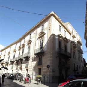 Auberges de jeunesse - I Cavalieri di Malta