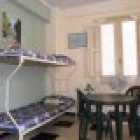 Auberge Havana  Iraida