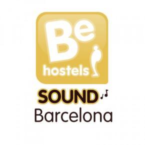 Auberges de jeunesse - Auberge Be Sound  Barcelona