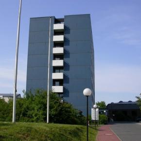 Auberges de jeunesse - Bekpek Kiel