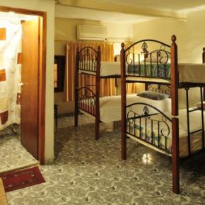 Auberges de jeunesse - Auberge Walid's Akko Gate