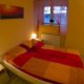 Auberge Euro-Room  Krakow