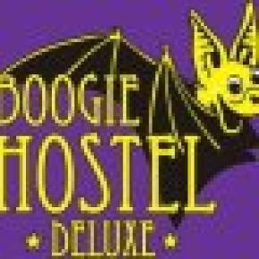 Auberge Boogie  Deluxe
