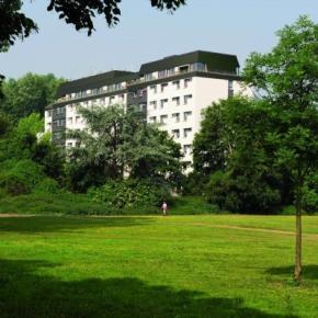 Auberges de jeunesse - HI  Köln Riehl
