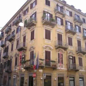 Auberges de jeunesse - Hotel Montevecchio