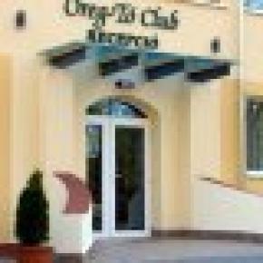 Auberge Oreg-to Club