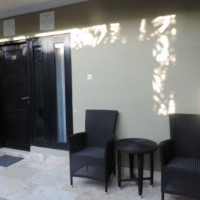 Auberges de jeunesse - Legian Guest House