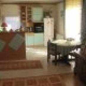 Apartment Edi