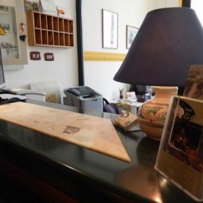 Auberges de jeunesse - Hotel Le Orchidee
