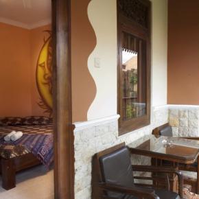 Auberges de jeunesse - Hotel 1001 Malam