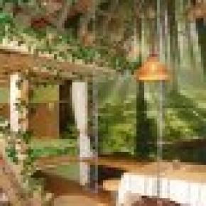 Auberge Artharmony Pension and
