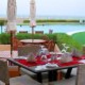 Masira Island Resort