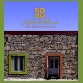 Auberges de jeunesse - La Casa del Barrio