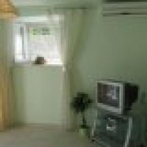 Apartment Kalea