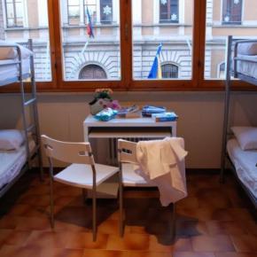 Auberges de jeunesse - Auberge  Pisa